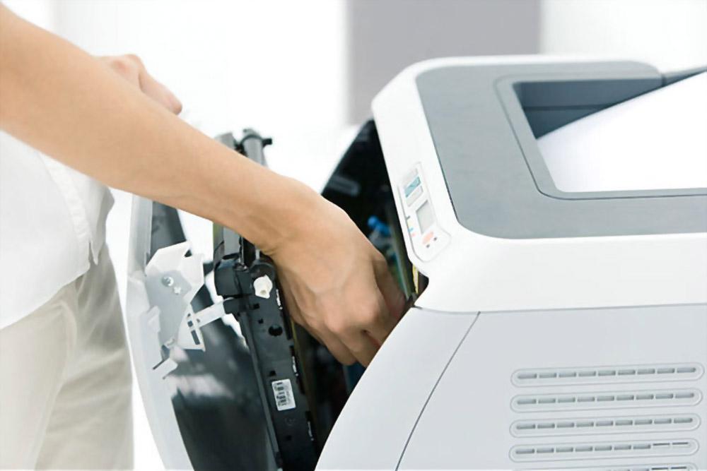 Sửa máy in tại nhà vĩnh long