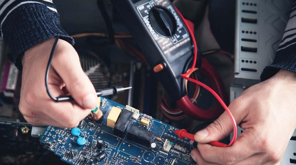 Sửa máy tính tại nhà vĩnh long